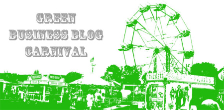 green-business-blog-carnival