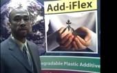 Add-iFlex